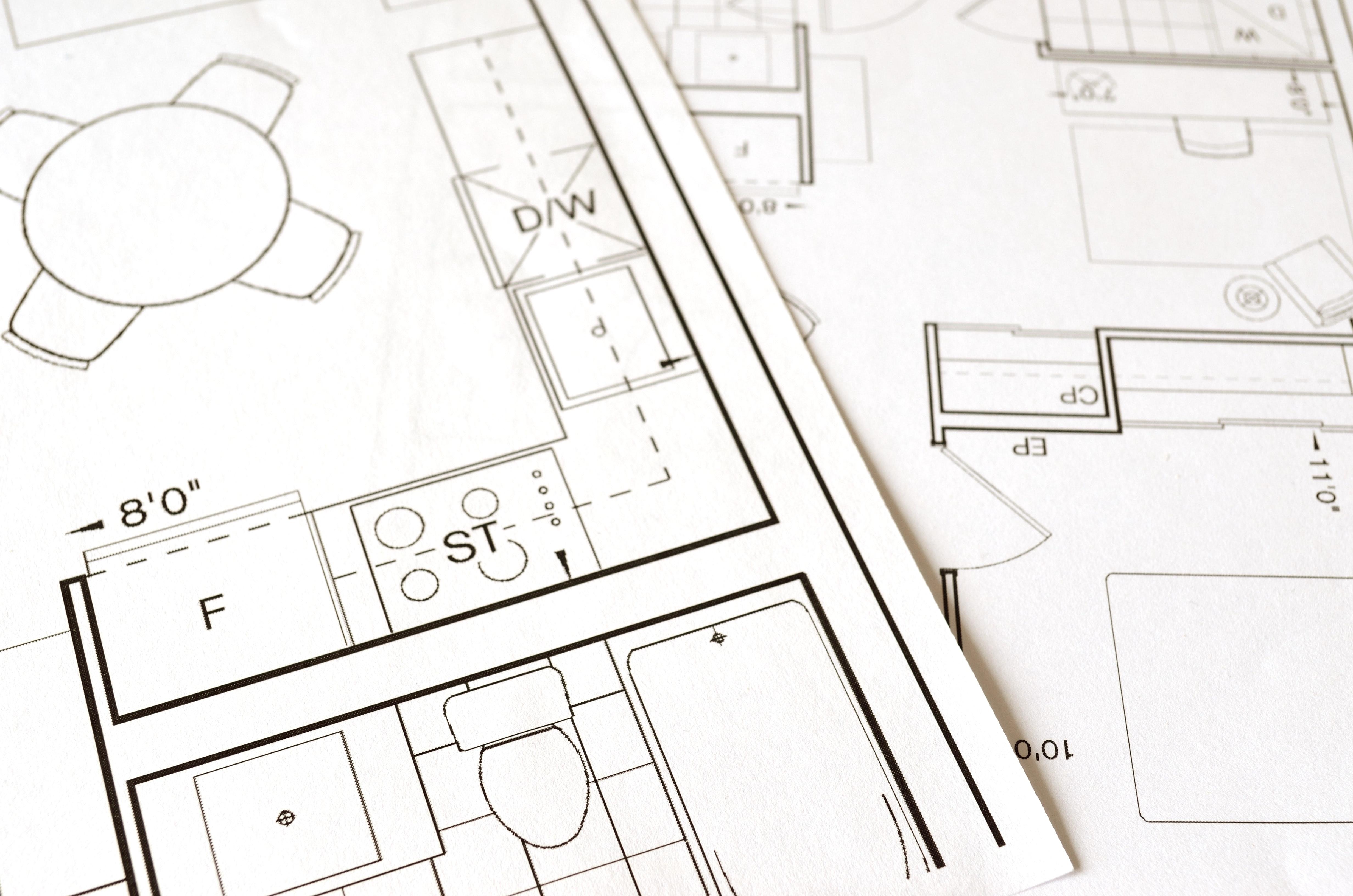 architect-architecture-blueprint-271667