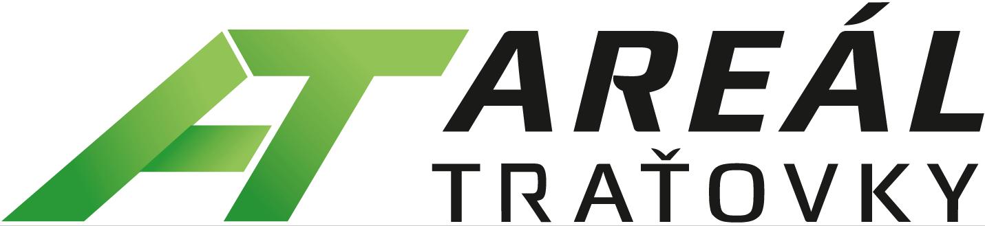 logo traťovky